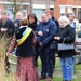 2013-03-01ekersse Bierpruvers deel2 D60 094