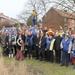 2013-03-01ekersse Bierpruvers deel2 D60 105