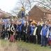 2013-03-01ekersse Bierpruvers deel2 D60 106