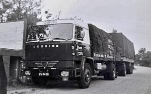 ZV-94-70
