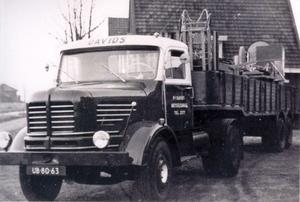 UB-80-63