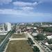 Beira stadszicht
