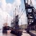 haven van Beira
