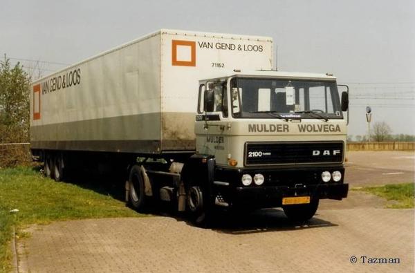 BH-68-ZZ