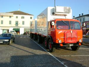 FIAT 690 (6x2) (I)