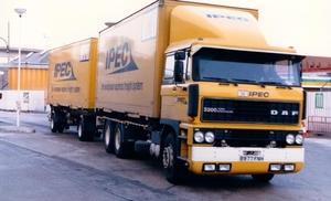 DAF-3300 TNT IPEC