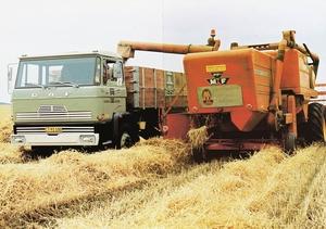 DAF-2000 (DK)