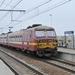 824 FNLB 20130405 als L 2564 _Roosendaal