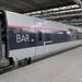 4523 BARWAGON FBMZ 20130405 als TGV 9832_Perpignan