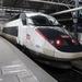 4523 FBMZ 20130405 als TGV 9832_Perpignan_1