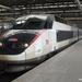 4523 FBMZ 20130405 als TGV 9832_Perpignan_2