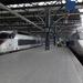 4526 & 4523  FBMZ 20130405 als TGV 9826_Nice & TGV 9832_Perpignan