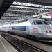 4526 FBMZ 20130405 als TGV 9826_Nice_1