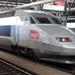4526 FBMZ 20130405 als TGV 9826_Nice_2