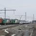 BRUGGEN ALBERTKANAAL met SNCF 467579-467530 FNLB 20130405