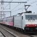 E186236 FNLB 20130405 als IC 1242_Amsterdam_3