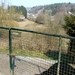2013_04_07 Petigny 09