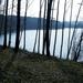 2013_04_07 Petigny 26
