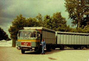 BS-86-30