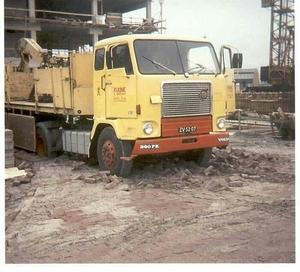 ZV-52-07