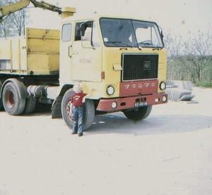 BZ-40-18