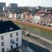 Nog Mechelen en de Dijle