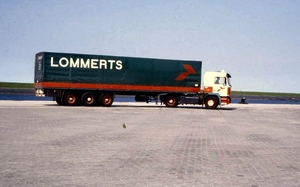 Lommerts