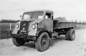 PB-79-41