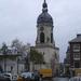 Amiens Belfort