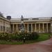 Amiens Bibliotheek