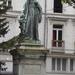 Amiens Duresme du Cange