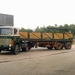 Scania (2)