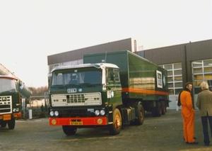 87-VB-36