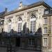 Amiens L'Ancien Théâtre