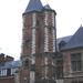 Amiens Logis du Roi