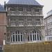 Amiens Maison du Sagitaire