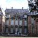 Amiens Musée de l'Hôtel de Berny