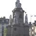 Amiens Place Joffre
