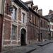 Amiens Rue de Metz L'Évéque