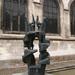 Amiens St. Leu