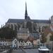 Amiens Kathedraal
