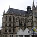Amiens St. Remi