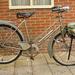 Achilles Flink 1957 43cc