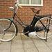 Cyclestar 1953