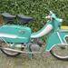 Flandria Imperial Super 8  1960