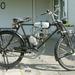 Hulsmann Sachs motor 74cc  1939