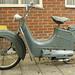 Sparta MB 50  1959