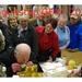 Gent  Daguitstap 16-04-2013