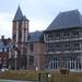 Amiens Logis du Roi en Maison Sagitaire