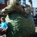 2000 Antwerpen - Dolfijntje 1